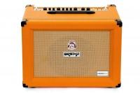 Orange CR60C Crush Pro 60 Watt Guitar Amplifier Combo Photo