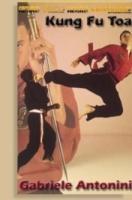 Kung Fu Toa: Volume 2 Photo