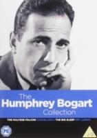Warner Home Video Humphrey Bogart: Golden Age Collection Photo