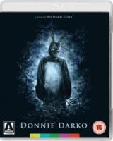 Donnie Darko Photo