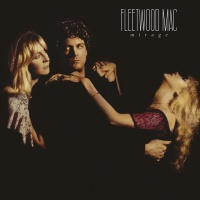 Rhino Records Fleetwood Mac - Mirage Photo