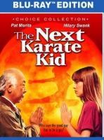 Next Karate Kid Photo