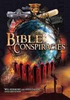 Bible Conspiracies Photo