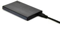 "Port Designs HDD Enclosure SATA Type C 2.5"" Photo"