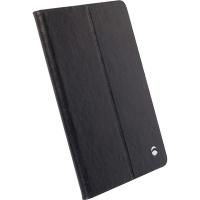Krusell Ekero Case for the Apple iPad Mini 4 - Black Photo