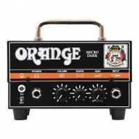 Orange Micro Dark Terror 20 Watt Guitar Amplifier Photo