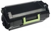Lexmark 625Xe Extra High Yield Toner Cartridge - 45 000 Pgs Photo