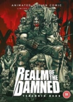 Realm of the Damned Photo