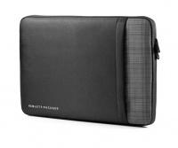"HP - Ultrabook Professional Sleeve 15.6"" Photo"