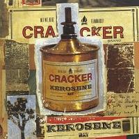 Cracker - Kerosine Hat Photo
