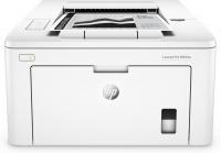 HP - LaserJet Pro M203dw A4 Laser Printer Photo