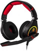 Tt eSPORTS CRONOS RGB 7.1 Virtual Surround Gaming Headset Photo