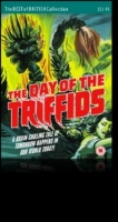 Day of the Triffids Photo