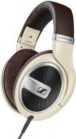 Sennheiser HD599 High-End Headphones Photo