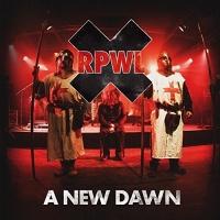 Rpwl - A New Dawn Photo