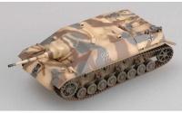 Easymodel Easy Model - 1/72 - Jagdpanzer 4 - Germany 1945 Pre-Built Photo