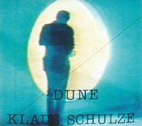 Made In Germany Musi Klaus Schulze - Dune Photo