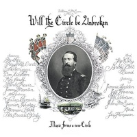Nitty Gritty Dirt Band - Will the Circle Be Unbroken Photo