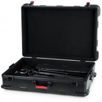 Gator TSA Latch Utility Hard Case 20x30x8 Photo