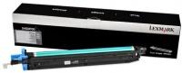 Lexmark 540P 125K Photoconductor Unit Laser Toner and Cartridge Photo