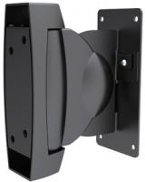 Brateck Bracket Adjustable Tilt Satellite Speaker Wall Mount Photo