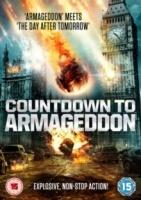 Countdown to Armageddon Photo