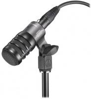 Audio Technica Audio-Technica ATM230 Hypercardioid Dynamic Instrument Microphone Photo