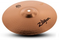 "Zildjian S Series 10"" Splash Cymbal Photo"