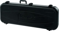 Ibanez M300C Molded ABS Electric Guitar Case Photo