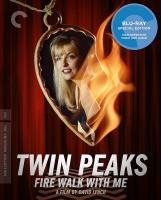 Twin Peaks:Fire Walk With Me Photo
