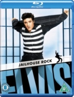 Jailhouse Rock Photo