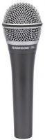 Samson Q8x Professional Dynamic Handheld Microphone Photo