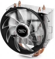 DeepCool Gammaxx 300R CPU Cooler Photo