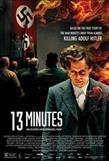 13 Minutes Photo