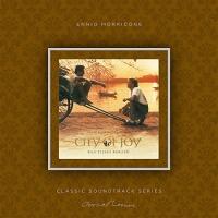 Ennio Morricone - City Of Joy Photo