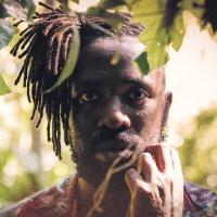 Kele Okereke - Fatherland Photo