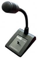 Ellies Desktop Microphone On H/Duty Base Photo