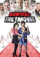 Hawk:Movie Photo