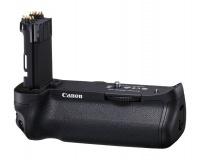 Canon BG-E20 Battery Grip Photo
