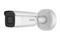 Hikvision Digital Technology Hikvision 2 MP WDR Vari-focal Network Bullet Camera Photo