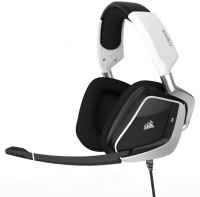 Corsair Gaming Void Pro RGB Wireless Dolby 7.1 Gaming Headset - Carbon Photo