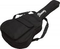 Ibanez ICB101 101 4/4 Classical Guitar Bag Photo