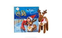 The Elf On The Shelf - Elf Pets-A Reindeer Tradition Photo