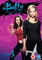 Buffy the Vampire Slayer: Season 3 Photo