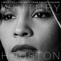 Whitney Houston - The Bodyguard - Ost Photo