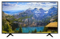 "Hisense 43"" LEDN43N3000UW LCD TV Photo"