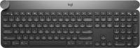 Logitech - Wireless Craft Keyboard Photo