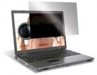 "Targus 14"" Privacy Screen Photo"