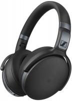 Sennheiser HD 4.40BT Wireless Bluetooth Headphones Photo
