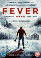 Fever Photo
